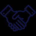 004-handshake