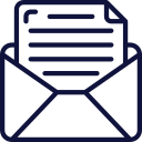 005-email