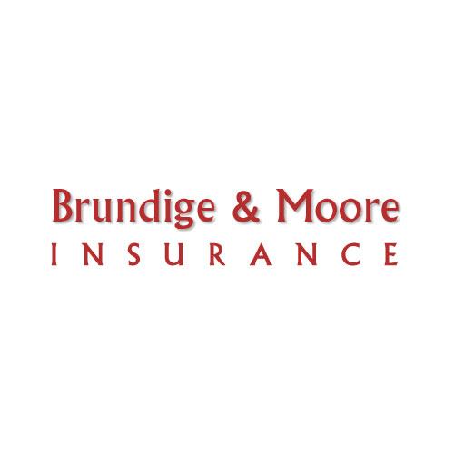Brundige Insurance