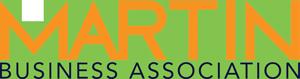 MBA_Sticky_Nav_Logo_Name