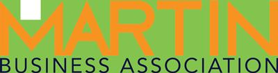 MBA_Sticky_Nav_Logo_Name_About