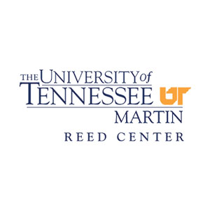 UT-Martin-Reed-Center-Logo