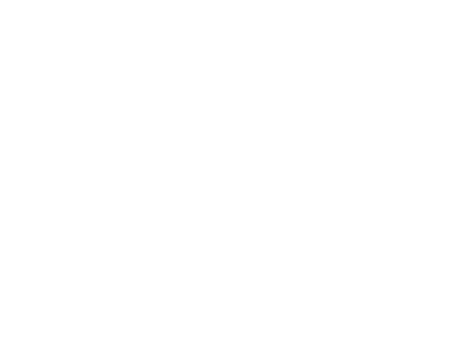 Join-MBA-Image