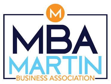 MBA-LOGOS-Normal
